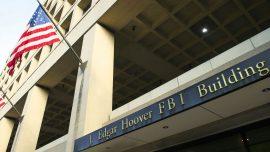 FBI reviews handling of terrorism-related tips