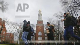 NY makes tuition free, but students must stay after college
