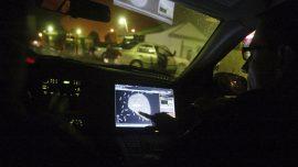 Gunshot sensing technology credited with catching Fresno shooter