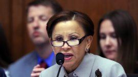 Dodd-Frank overhaul passes in House panel