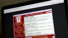 Victims Paid $590 Million to Ransomware Hackers in First Half of 2020: Treasury