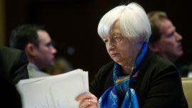Federal Reserve almost certain to raise interest rate