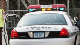 Minneapolis Council Members Seeking to Abolish Local Police Spend $63,000 on Private Security