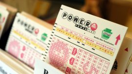 Woman Wins $2 Million After Buying Lottery Ticket for the Wrong Drawing