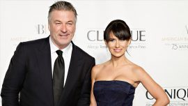 Alec Baldwin Admits to Sexism, Wants Hollywood Culture to Change