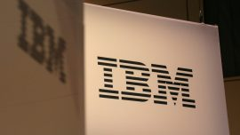 IBM Unveils Breakthrough Chip Technology