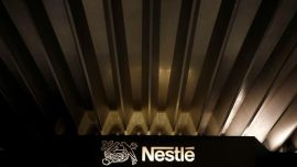 Nestle to Cut 400 Jobs in France