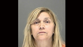 Woman Accused of Dismembering Boyfriend Linked to Similar Cold Case