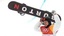 Shaun White, Olympics Snowboarder, Apologizes for Controversial Halloween Costume