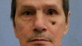 Lawyer Claims Aborted Execution Attempt Was 'Torture'
