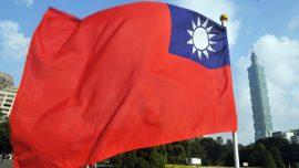 Trump Signs Bill That Deepens US–Taiwan Ties Despite Beijing's Opposition