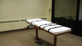 Federal Government to Resume Capital Punishment, Starting With Executions of Five Murderers