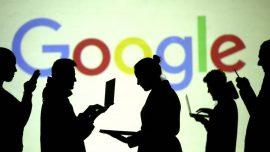 Google Parent Company Sees Record Profits Again
