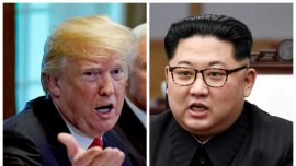 Trump-Kim Summit: What To Look For