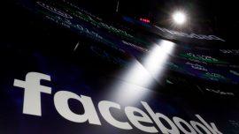 Facebook Insider Leak: Policing Hate or Political Speech