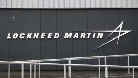 Lockheed Wins $2.9 Billion Contract for US Missile Warning Satellites