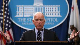 California Passes Law That Eliminates Cash Bail