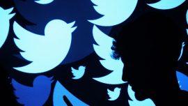 Brit Arrested in Spain for 2020 Twitter Hack