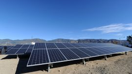 Solar Industry Guidelines to Identify Forced Labor