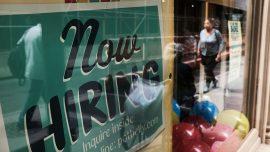 Young Women Unemployment Lowest Under Trump Since 1960s