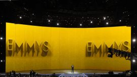 2018 Emmy Awards Viewers Hit All-Time Low Monday Night