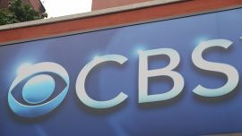 Local CBS Reporter Fired After Sharing Network's Pro-Vaccine Rhetoric Via Project Veritas