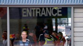 2 Dead After Suspected Drug Overdose at Sydney Music Festival