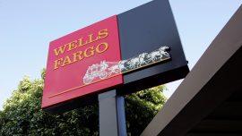 Wells Fargo Fined $3 Billion in 'Staggering' Fake Accounts Scandal