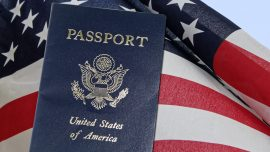 Home-Birthed Kansas Woman With Birth Certificate Denied Passport