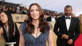 TV Series 'Brooklyn Nine-Nine' to Lose Chelsea Peretti