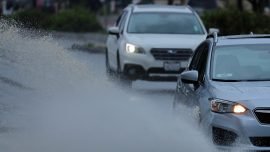 Drivers Sue Insurers for Unfair Premiums