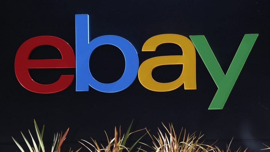 A Woman Who Stole Goods for 19 Years and Sold Them on eBay Has Been Sentenced to Prison and Ordered to Pay $3.8M