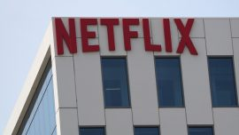 Netflix Suspends Workers for Crashing Meeting