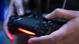 PlayStation 4 Users Say Malicious Messages Crashing Consoles