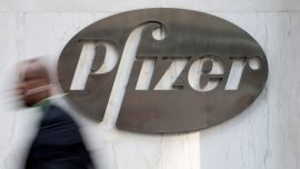 US Government Looking Into Pfizer's Operations in China