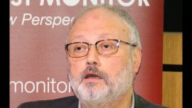 US, Turkey Deny Anonymously-Sourced 'Fake News' ABC Report on Khashoggi