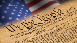 How the US Became a Post-Constitutional State