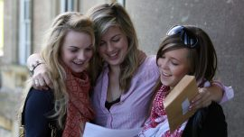 Ofsted Schools Inspectors to Move Away From Exam Results As Indicator of Success