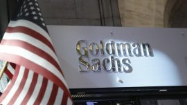 Goldman Sachs Unveils New Crypto Trading Team