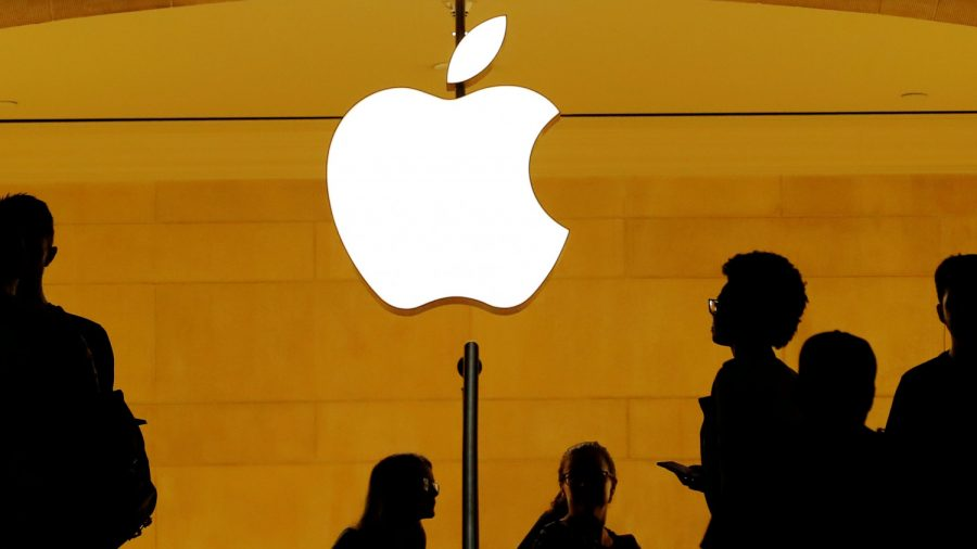 Apple Rejects App that Tracks Hong Kong Protesters and Police