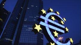 Daniel LaCalle: Europe Will See a Wave of Bankruptcies