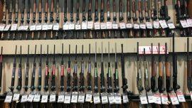 Montana Supreme Court Blocks Background Checks For Firearm Sales