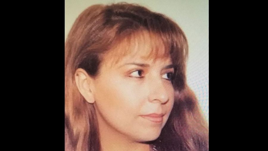 Woman Found Shot to Death, Wrapped in Sleeping Bag in Utah Identified After 20 Years