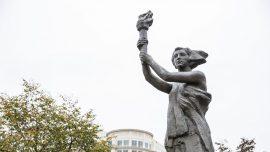Victims of Communism: We Must Remain Vigilant