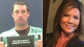 Landfill Search for Missing Colorado Mom's Remains Ends