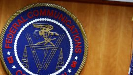 US Investigating CenturyLink Internet Outage, 911 Failures