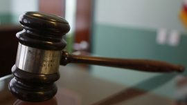 Kenyan Court Upholds Law, Banning Same-Sex Relations