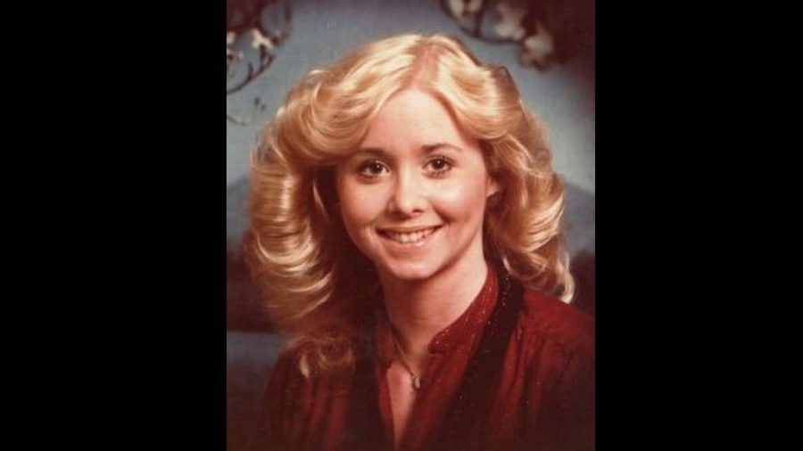 DNA Evidence Leads Iowa Police to Suspect in 1979 Murder of 18-Year-Old Woman