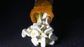 Deep Dive (July 22): Attorneys General Detail $26 Billion Opioid Lawsuit Settlement