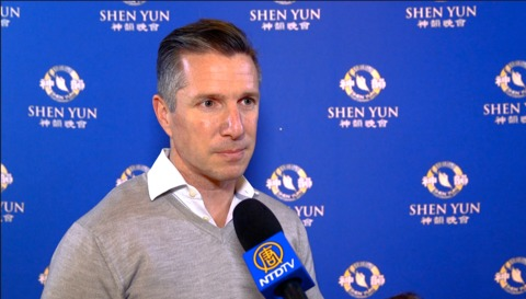 Chicago Audience Praises Shen Yun's Ability to Connect Western Audiences With Chinese Culture